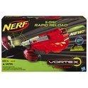 NERF Vortex Vigilon - Blaster