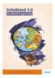 Schokland / 3.0 / deel Handboek