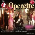World Of Operette