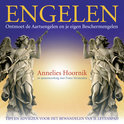 Engelen + Audio-Cd