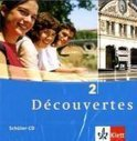 Dcouvertes 2. Schler-CD
