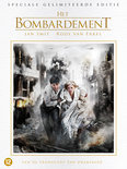 Het Bombardement (Special Limited Edition)