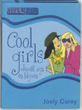 Cool Girls