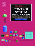 Control System Design Guide (ebook)