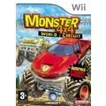 Monster 4 x 4 - World Circuit