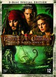 Pirates Of The Caribbean: Dead Man's Chest (S.E.)
