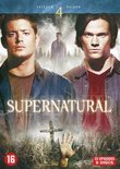 Supernatural - Seizoen 4