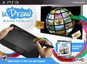 u Draw HD Gametablet + uDraw Studio: Instant Artist