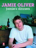 Jamie's dinners - Nederlandstalige editie