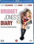 Bridget Jones's Diary (Blu-ray)