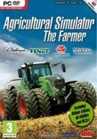 Agricultural Simulator: The Farmer