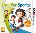Dual Pen Sports