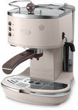 De'Longhi Icona Vintage ECOV310.BG Handmatige Espressomachine -  Beige