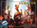 Senator