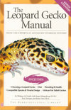 The Leopard Gecko Manual
