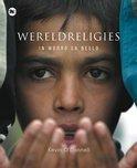 Wereldreligies in woord en beeld