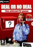Deal or no Deal /PC