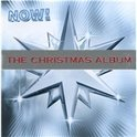 Now! The Christmas Album