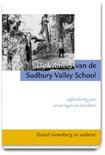 De Vrijheid Van De Sudbury Valley School
