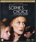 Sophie's Choice (Blu-ray)
