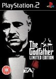 Godfather, The Game (special Edition)