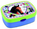 Paarden Lunchbox