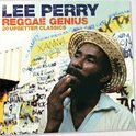 Reggae Genius