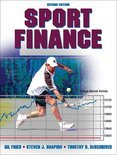 Sport Finance
