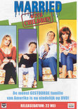 Married With Children (2DVD) - De 10 Beste Afleveringen