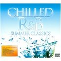 Chilled R&B: Summer Classics