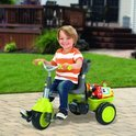Little Tikes 3-in-1 Driewieler met Geluiden - Lime