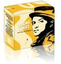 Doo-Wops &amp; Hooligans (Deluxe Edition)