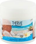 Therme Lomi Lomi Body Butter
