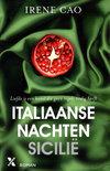 Italiaanse nachten  / 3 Sicilie