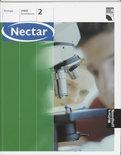 Nectar / 2 Vwo Bovenbouw