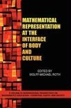 Mathematical Representation at the Interface of Body and Culture