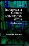 Performance Of Computer Communication Systems