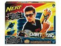 Nerf Dart Tag 1 Player Pack
