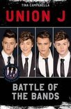 Union J & District 3