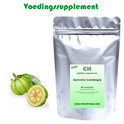 Chinaherbage Voedingssupplementen Garcinia cambogia - 90 Capsules - Voedingssupplement