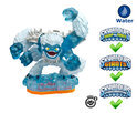 Skylanders Giants Slam Bam Wii + PS3 + Xbox360 + 3DS + Wii U + PS4