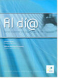 Al Dia Superior Student Book with CD