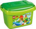 LEGO Duplo Opbergdoos - 4624