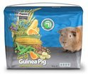 Supreme Gerty Guinea Pig Original 5 kg