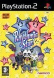 Rhythmic Star Playstation 2