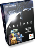 Eclipse - uitbr. - Bordspel