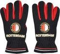 Feyenoord Handschoenen - M/L