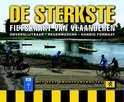 De sterkste fietskaart van Vlaanderen