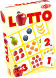 Lotto Fruit