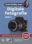 Digitale fotografie / 3